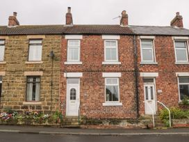 Moorview - Whitby & North Yorkshire - 1022268 - thumbnail photo 1