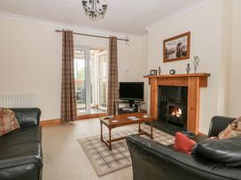 Moorview - Whitby & North Yorkshire - 1022268 - thumbnail photo 2