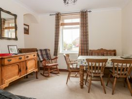 Moorview - Whitby & North Yorkshire - 1022268 - thumbnail photo 4