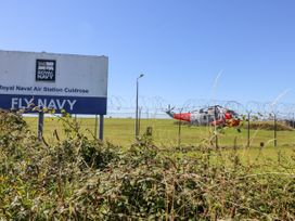 Culdrose Manor - Cornwall - 1022286 - thumbnail photo 46