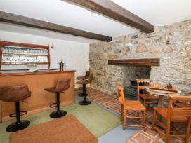 Culdrose Manor - Cornwall - 1022286 - thumbnail photo 16