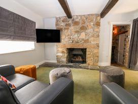 Culdrose Manor - Cornwall - 1022286 - thumbnail photo 8