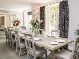 Culdrose Manor - Cornwall - 1022286 - thumbnail photo 13