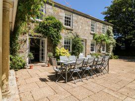 Culdrose Manor - Cornwall - 1022286 - thumbnail photo 42