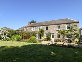 6 bedroom Cottage for rent in Helston