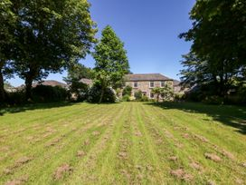 Culdrose Manor - Cornwall - 1022286 - thumbnail photo 43