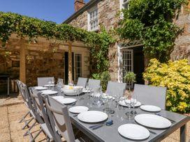 Culdrose Manor - Cornwall - 1022286 - thumbnail photo 44