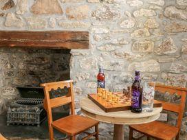 Culdrose Manor - Cornwall - 1022286 - thumbnail photo 18