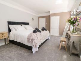 Culdrose Manor - Cornwall - 1022286 - thumbnail photo 20