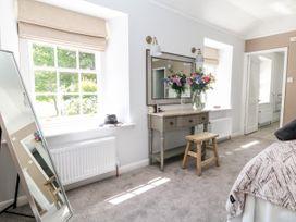 Culdrose Manor - Cornwall - 1022286 - thumbnail photo 21