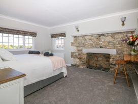 Culdrose Manor - Cornwall - 1022286 - thumbnail photo 26