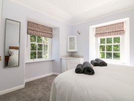 Culdrose Manor - Cornwall - 1022286 - thumbnail photo 38
