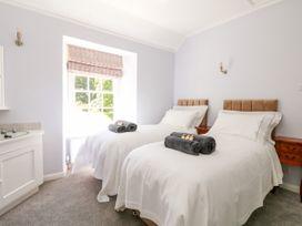 Culdrose Manor - Cornwall - 1022286 - thumbnail photo 39