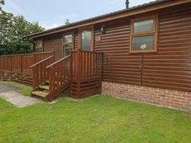 Crocus Lodge - Cornwall - 1022321 - thumbnail photo 2