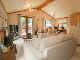 Crocus Lodge - Cornwall - 1022321 - thumbnail photo 4