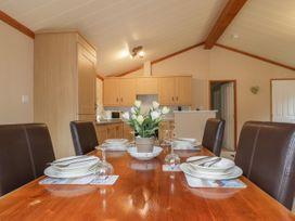 Crocus Lodge - Cornwall - 1022321 - thumbnail photo 8