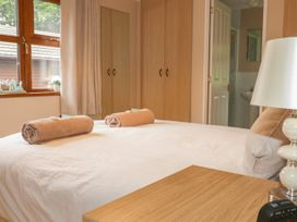 Crocus Lodge - Cornwall - 1022321 - thumbnail photo 11