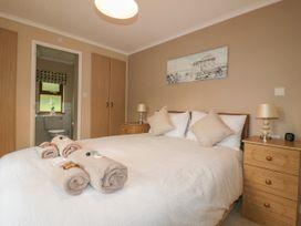 Crocus Lodge - Cornwall - 1022321 - thumbnail photo 10