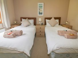 Crocus Lodge - Cornwall - 1022321 - thumbnail photo 12