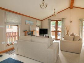 Crocus Lodge - Cornwall - 1022321 - thumbnail photo 6
