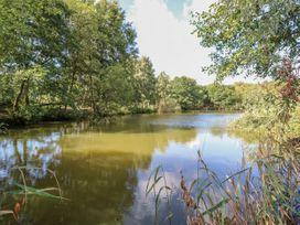 Water's Edge - Norfolk - 1022331 - thumbnail photo 42