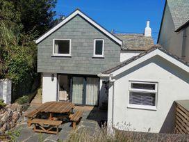 Hawthorn Cottage - Cornwall - 1022336 - thumbnail photo 18