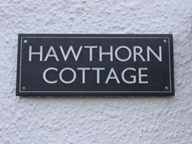 Hawthorn Cottage - Cornwall - 1022336 - thumbnail photo 2