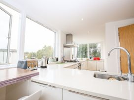 The Skydeck - Cotswolds - 1022370 - thumbnail photo 10
