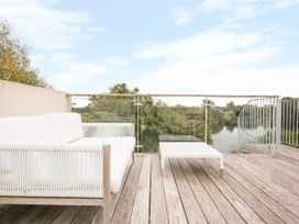 The Skydeck - Cotswolds - 1022370 - thumbnail photo 34