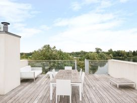 The Skydeck - Cotswolds - 1022370 - thumbnail photo 35