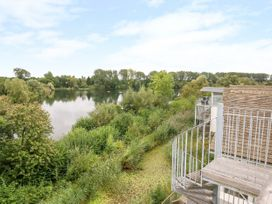 The Skydeck - Cotswolds - 1022370 - thumbnail photo 36