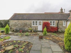 Cartwheel Cottage - Whitby & North Yorkshire - 1022390 - thumbnail photo 1