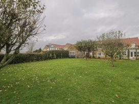 Cartwheel Cottage - Whitby & North Yorkshire - 1022390 - thumbnail photo 15