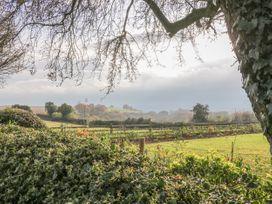 Cartwheel Cottage - Whitby & North Yorkshire - 1022390 - thumbnail photo 13