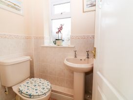 Seagull Cottage - Anglesey - 1022413 - thumbnail photo 12