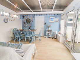 Seagull Cottage - Anglesey - 1022413 - thumbnail photo 8