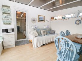 Seagull Cottage - Anglesey - 1022413 - thumbnail photo 6