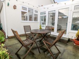 Seagull Cottage - Anglesey - 1022413 - thumbnail photo 19