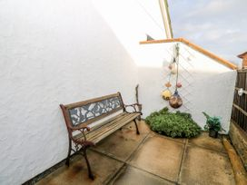 Seagull Cottage - Anglesey - 1022413 - thumbnail photo 20
