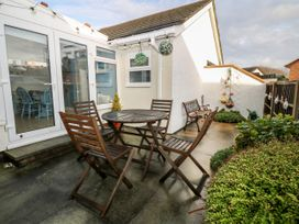 Seagull Cottage - Anglesey - 1022413 - thumbnail photo 21