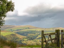 Bwythn Penfro - Yorkshire Dales - 1022435 - thumbnail photo 15