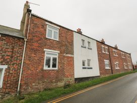 Mulgrave Cottage - Whitby & North Yorkshire - 1022457 - thumbnail photo 1