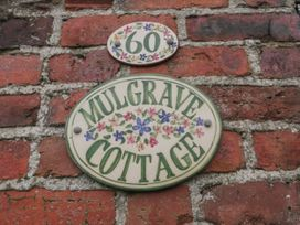 Mulgrave Cottage - Whitby & North Yorkshire - 1022457 - thumbnail photo 2