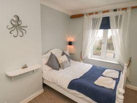 Mulgrave Cottage - Whitby & North Yorkshire - 1022457 - thumbnail photo 8