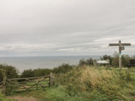 Mulgrave Cottage - Whitby & North Yorkshire - 1022457 - thumbnail photo 15