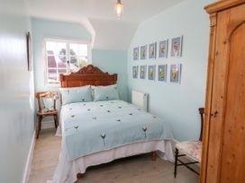 3 Elm Cottage - Somerset & Wiltshire - 1022477 - thumbnail photo 13