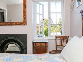 3 Elm Cottage - Somerset & Wiltshire - 1022477 - thumbnail photo 16
