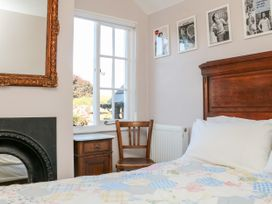 3 Elm Cottage - Somerset & Wiltshire - 1022477 - thumbnail photo 18