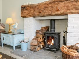 3 Elm Cottage - Somerset & Wiltshire - 1022477 - thumbnail photo 5