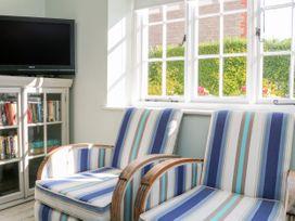 3 Elm Cottage - Somerset & Wiltshire - 1022477 - thumbnail photo 6